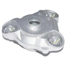 Supporto ammortizzatore Fiat Ducato simile a  1350789080-1218510...