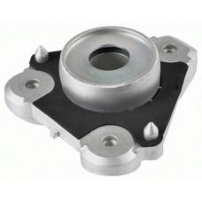 Tassello elastico destro ammortizzatore anteriore Fiat Ducato simile a 1345896080-1218610...