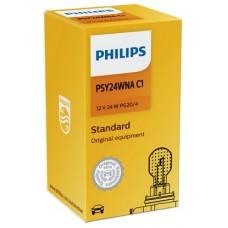 Lampada Philips 12 V PG20/4-12188NAC1...