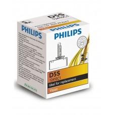 Lampada Philips D5S Vision-12410C1...