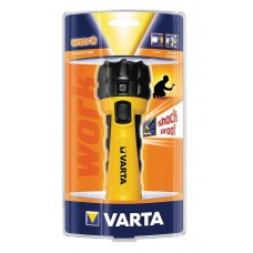 Astuccio industrial light Varta-12604101401