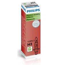Lampada Philips Master Life H1 24V 70W-13258MLC1...