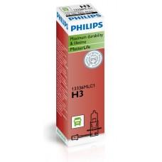 Lampada Philips Master Life H3 24V 70W-13336MLC1...