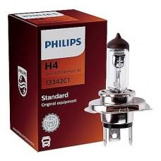 Lampada Philips H4 24V 75/70W-13342C1...