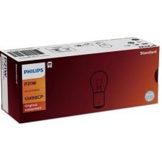 Lampada Philips 24V P21W-13498CP...