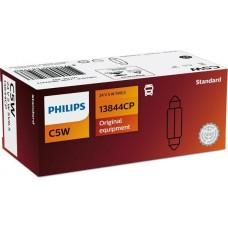 Lampada Philips C5 24V 5W-13844CP...