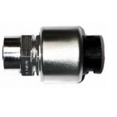 Trasmettitore elettronico tachigrafo Iveco New Daily-205413