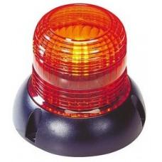 Lampeggiante 3 led 10-30 V-21.30.L35103