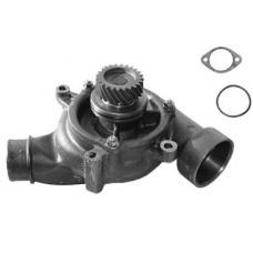 POMPA ACQUA IVECO Turbostar : 190.36 / TurboTech : 190.36;220.36;240.36-24-0847...
