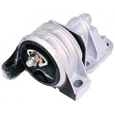 Supporto motore sinistro Fiat Ducato 2002-5241310...