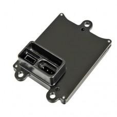 Centralina di ricambio compatibile con impianti xeno Philips® - 24V - 35W-57913