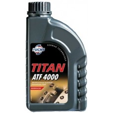 Titan ATF 4000 1 lt.-600534127...