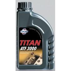 Titan ATF 3000 1 lt.-600534134...