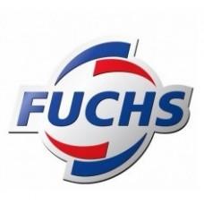 Liquido Antigelo Blu puro Maintain Fricofin EC Tanica 20 Lt.-600745127