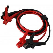 Serie cavi batteria DIN 25mmq 350cm.-70118...