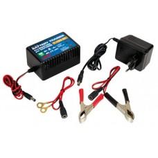 Allenatore per batterie 12V-70130
