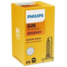 Lampada Philips D2S Vision-85122VIC1...