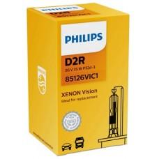 Lampada Philips D2R Vision-85126VIC1...