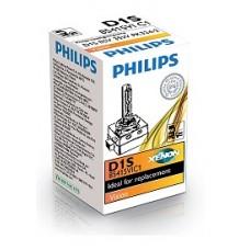 Lampada Philips D1S Vision-85415VIC1...