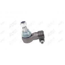 Testa per cilindro servosterzo con fascetta  Volvo-91-10202...