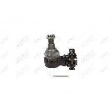 Testa per cilindro servosterzo con fascetta  Volvo-91-11594...