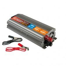 Inverter 700W 24v >220 spunto 1400W rohs-98150