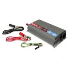 Inverter 1000W 24v >220 spunto 2000W rohs-98195