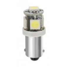 Coppia Hyper led BA9s 24/28 V-98251