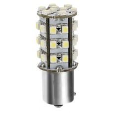Lampada 24V BA15S-98257