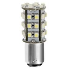Lampada 24V BAY15D-98258