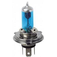 Lampada 24V H4-98282