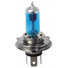 Lampada 24V H4-98284