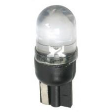 Coppia lampade 24V T10-98340