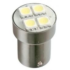 Lampada 24V BA15S-98364