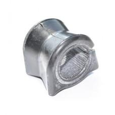 Gommino barra stabilizzatrice Fiat Ducato 06>-AF1839210