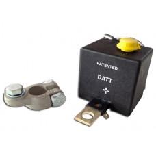 Battery brain 24V-BATTERY BRAIN 24V