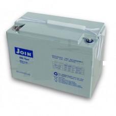 Batteria Gel 12 V 90 Ah-BPG12-90...