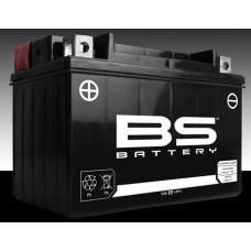 Batteria moto 12 v 16 Ah-BTX16BS...