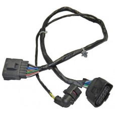 Cablaggio proiettore Volvo FH 2008 ->-CAB007...