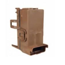 Centralina elettronica alzacristalli Iveco Daily 06 ->-CENTR005...