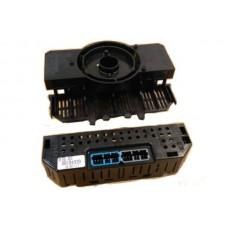 Centralina elettronica devioguida Iveco Daily 2000>-DEV008...