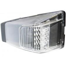 Fanale Laterale Destro LED Volvo FH 08 ->-FL031