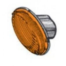 Fanale laterale 625-645 N1/T-FL054