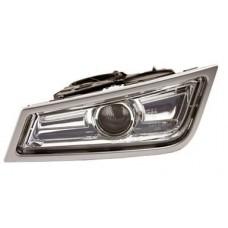 Fendinebbia Sinistro H3 Volvo FH 08>-FN014...
