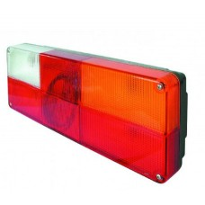 Fanale Posteriore Sinistro Iveco Eurotech 1993 ->-FP023
