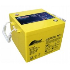 Batteria 12v 120 Ah HC-HC120...
