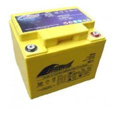 Batteria 12v 44 Ah HC-HC44