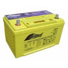 Batteria 12v 75 Ah HC-HC75