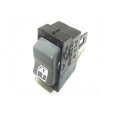 Interruttore alzacristallo Iveco Tector/Stralis-INT004