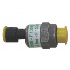 Interruttore pressione aria Iveco Stralis 440s43-INT010...
